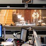 Der Weibsteufel - Ö1 Hörspiel (29.05. 2019; 14 Uhr 05) n. dem Drama v. Karl Schönherr (ORF/SWR)