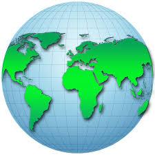 Scheidle liest: TV-SPOT: Ärzte ohne Grenzen